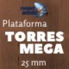 Torres Mega