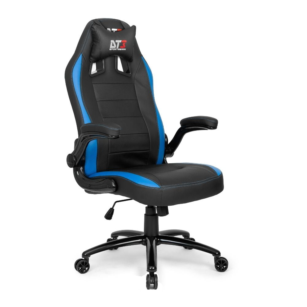 Cadeira Gamer DT3sports GTI