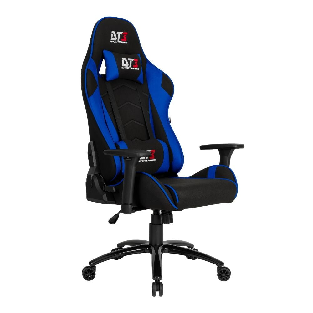 Cadeira Gamer DT3sports Mizano
