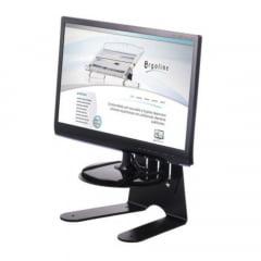 Suporte para Monitor TOR830-M