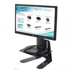 Suporte para Monitor TOR840-M