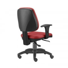 Cadeira Job Operativa