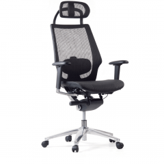 Cadeira Presidente TOR5018 P