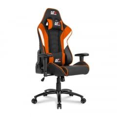 Cadeira Gamer DT3sports Elise