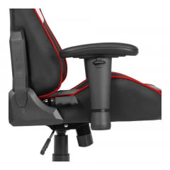 Cadeira Gamer DT3sports Elise