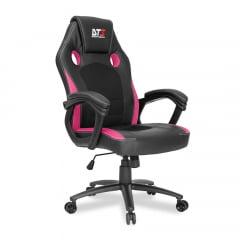 Cadeira Gamer DT3sports GT
