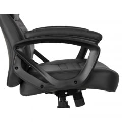 Cadeira Gamer DT3sports GTS