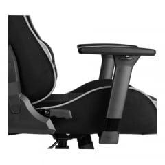 Cadeira Gamer DT3sports Módena