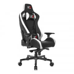 Cadeira Gamer DT3sports Ônix Diamond