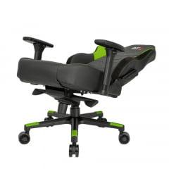 Cadeira Gamer DT3sports Orion