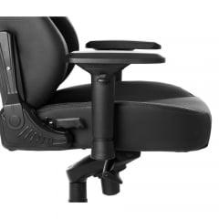 Cadeira Gamer DT3sports Prime EVO
