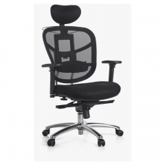 Cadeira Presidente TOR5008P