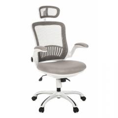 Cadeira Presidente TOR901P