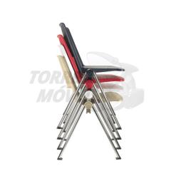 Cadeira Torres UP - Fixa