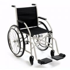 Cadeira de rodas TOR101