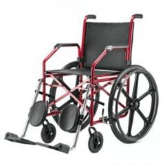 Cadeira de rodas TOR1012