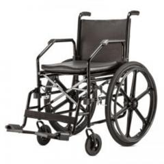 Cadeira de rodas TOR1017 Plus