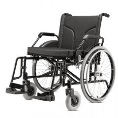 Cadeira de rodas TORBig