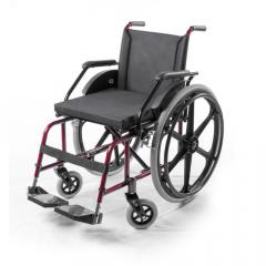 Cadeira de rodas TORLiberty