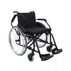 Cadeira de rodas TORPOTY