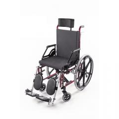 Cadeira de rodas TORTetra