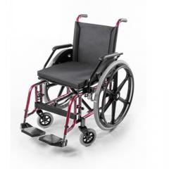 Cadeira TORElite