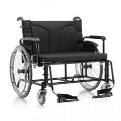 Cadeira TORSuper Big