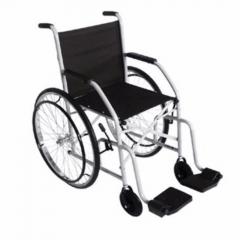 Cadeira de rodas TOR102