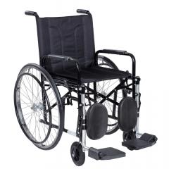 Cadeiras TOR301 P