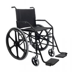 Cadeiras de Rodas TOR1011