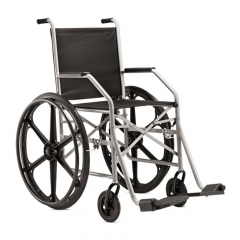 Cadeira de rodas TOR1009