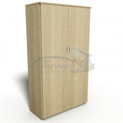 Armário alto 2 portas - 1,60 x 0,80