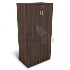 Armário Super alto 2 portas 25mm - Torres case