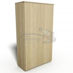Armário alto 2 portas 1,60 x 0,90 - Torres Forma